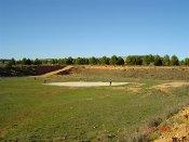 Campo de Golf el Tejo